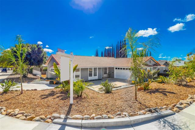 7087 Tuckaway, San Diego, CA 92119 (#180013890) :: Beachside Realty