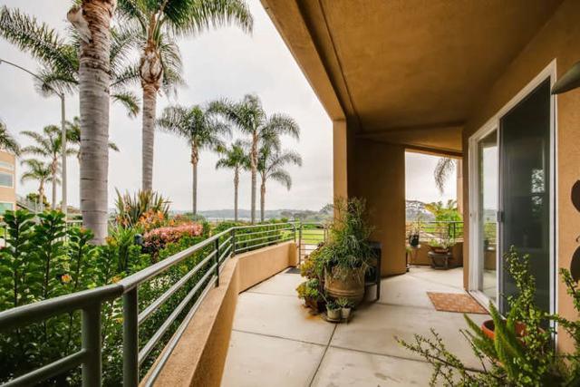 4021 Canario #133, Carlsbad, CA 92008 (#180013901) :: Beachside Realty