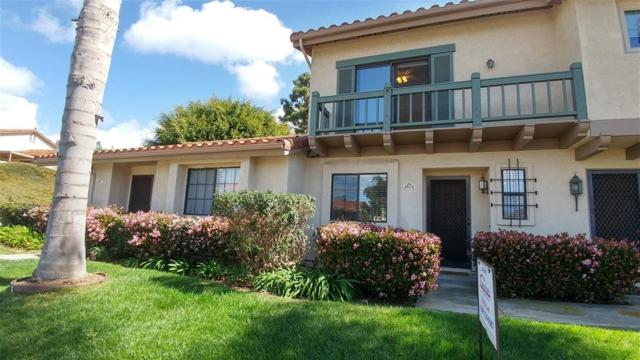 6874 Batiquitos, Carlsbad, CA 92011 (#180013907) :: Douglas Elliman - Ruth Pugh Group
