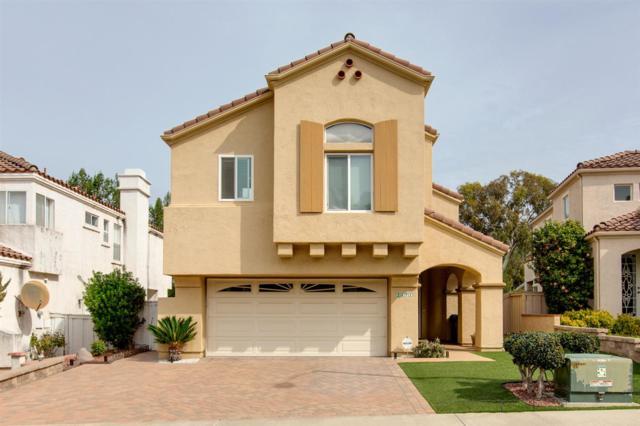 3671 Via Bernardo, Oceanside, CA 92056 (#180013908) :: Beachside Realty
