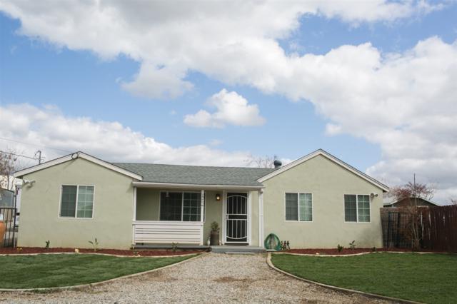 12627 6th Street, Yucaipa, CA 92399 (#180013909) :: Beachside Realty