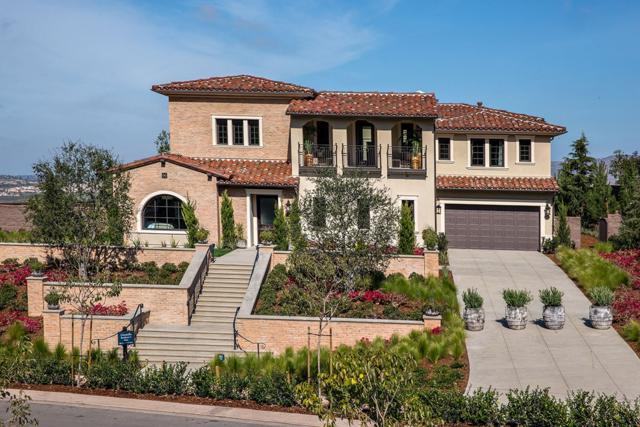 14906 Rivawill Court, Del Sur, CA 92127 (#180013913) :: Beachside Realty