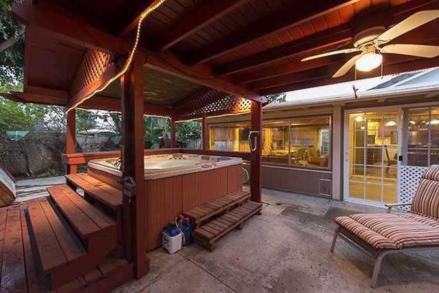 780 Gregory Lane, Oceanside, CA 92057 (#180013923) :: KRC Realty Services