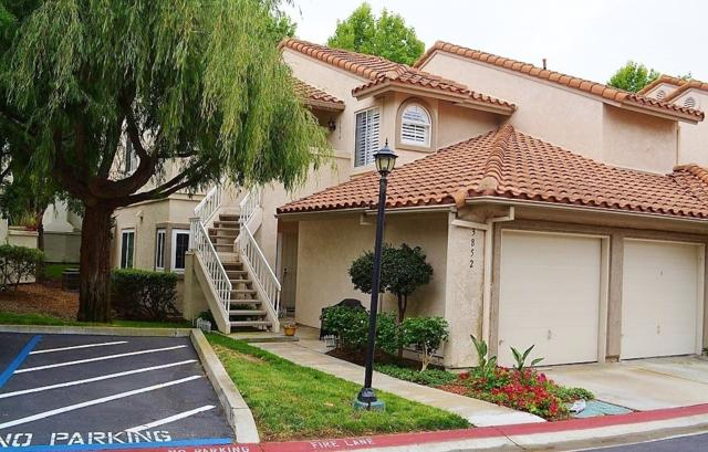3854 Creststone Place, San Diego, CA 92130 (#180013936) :: KRC Realty Services