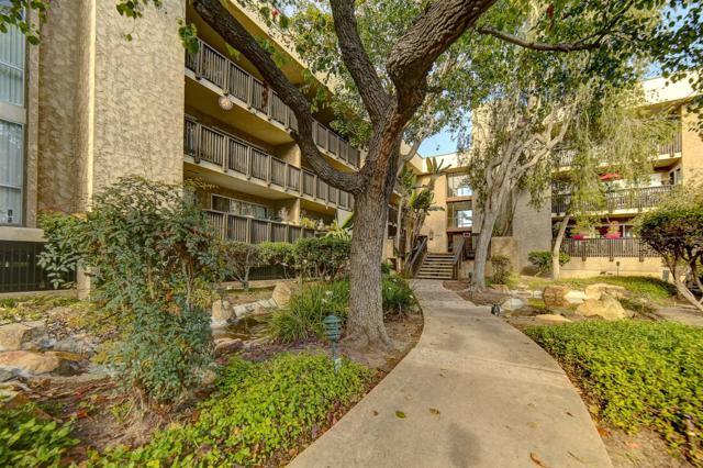 6202 Friars Road #215, San Diego, CA 92108 (#180013945) :: Beachside Realty