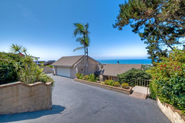 2150 Balboa Ave, Del Mar, CA 92014 (#180013950) :: Ghio Panissidi & Associates