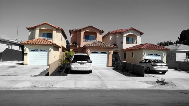 3048 44th, San Diego, CA 92105 (#180013954) :: Douglas Elliman - Ruth Pugh Group