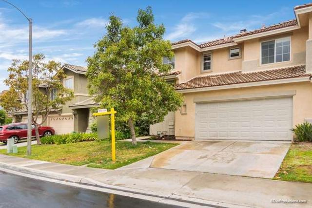 11868 Cypress Canyon Road #1, San Diego, CA 92131 (#180013969) :: The Yarbrough Group