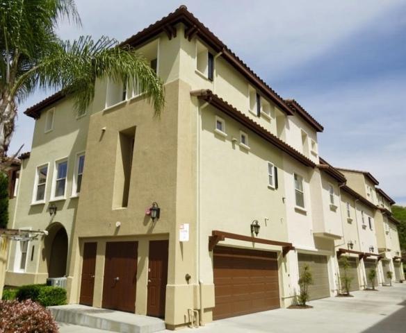 2474 Longstaff Ct, San Marcos, CA 92078 (#180013976) :: Hometown Realty