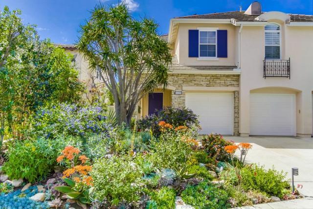 11210 Corte Belleza, San Diego, CA 92130 (#180013978) :: Ghio Panissidi & Associates