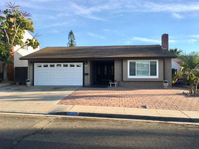 3955 Coleman, San Diego, CA 92154 (#180013979) :: The Houston Team | Coastal Premier Properties