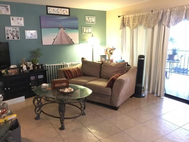8566 Summerdale Rd #144, San Diego, CA 92126 (#180013983) :: Ghio Panissidi & Associates