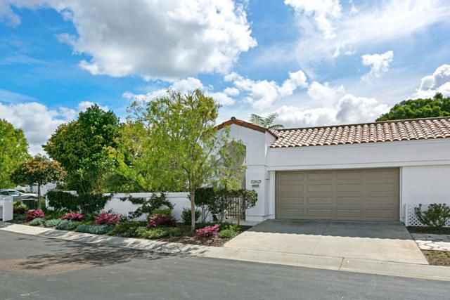 4958 Kalamis Way, Oceanside, CA 92056 (#180013984) :: The Yarbrough Group