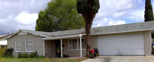 743 Parkbrook Street, Spring Valley, CA 91977 (#180013989) :: Beachside Realty