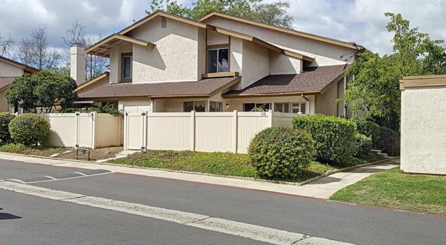 17458 Caminito Canasto, San Diego, CA 92127 (#180013996) :: The Houston Team | Coastal Premier Properties