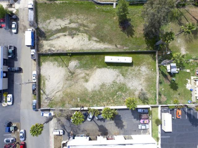 Adah Ln #3, Poway, CA 92064 (#180013998) :: Beachside Realty