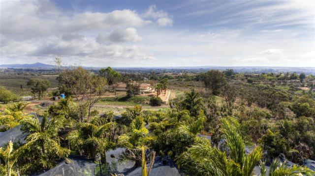 Encinitas, CA 92024 :: PacifiCal Realty Group