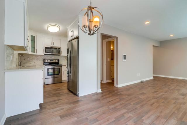 4750 Noyes St Unit 103, San Diego, CA 92109 (#180014010) :: PacifiCal Realty Group