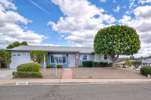 12548 Niego Lane, San Diego, CA 92128 (#180014013) :: The Yarbrough Group