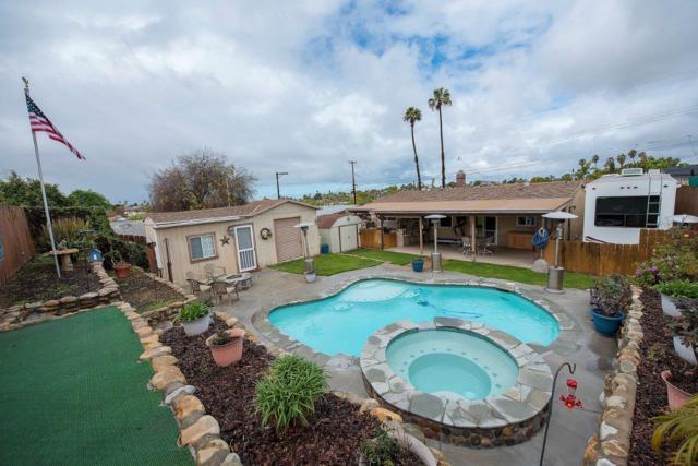 212 E Orlando, Chula Vista, CA 91911 (#180014022) :: Allison James Estates and Homes