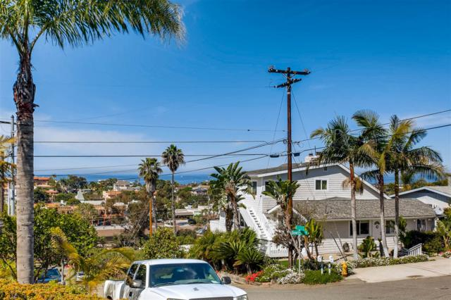 47 E H Street, Encinitas, CA 92024 (#180014030) :: PacifiCal Realty Group
