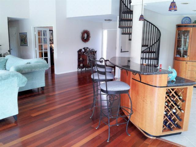 17927 Sencillo Ct, San Diego, CA 92128 (#180014038) :: Heller The Home Seller