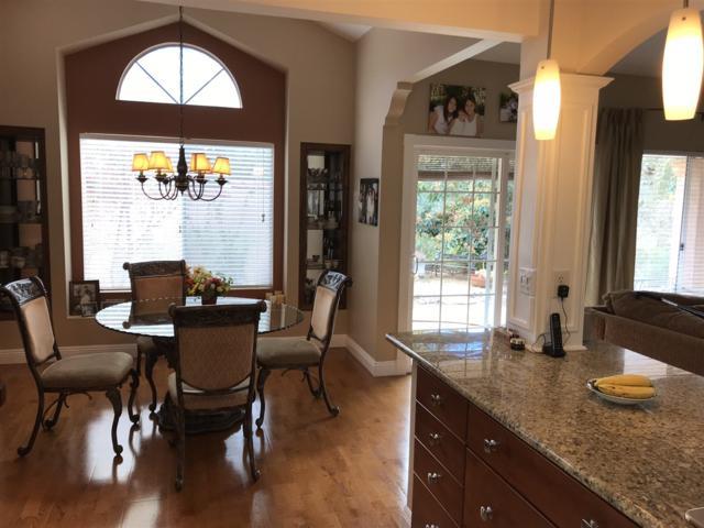 1827 Congressional Gln, Escondido, CA 92026 (#180014041) :: The Houston Team | Coastal Premier Properties