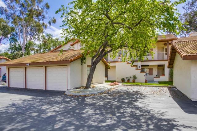 3545 Cedarbridge Way, Carlsbad, CA 92010 (#180014045) :: Neuman & Neuman Real Estate Inc.