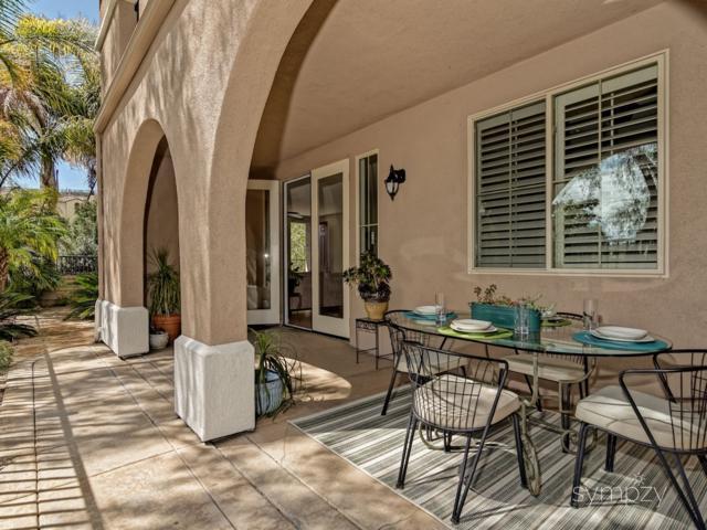 2790 Piantino Cir, San Diego, CA 92108 (#180014049) :: Neuman & Neuman Real Estate Inc.