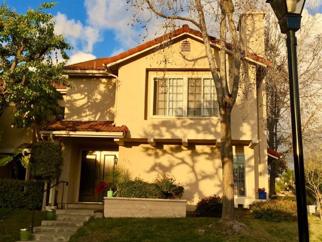 1772 Edgefield Lane, Encinitas, CA 92024 (#180014050) :: PacifiCal Realty Group