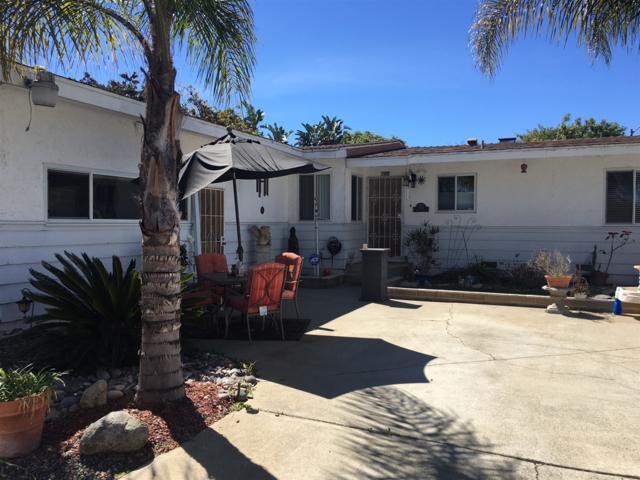 2435 Tuttle Street, Carlsbad, CA 92008 (#180014053) :: The Houston Team | Coastal Premier Properties