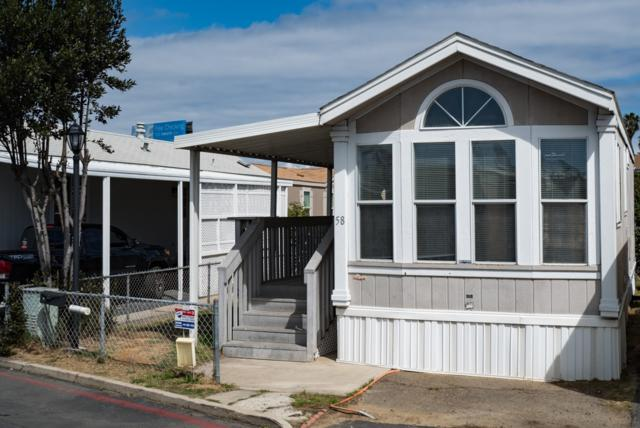 1381 Palm Ave. #58, San Diego, CA 92154 (#180014078) :: The Yarbrough Group