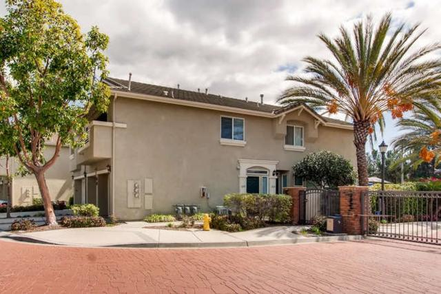 2630 Wildhorse Way Trail, Chula Vista, CA 91915 (#180014106) :: PacifiCal Realty Group
