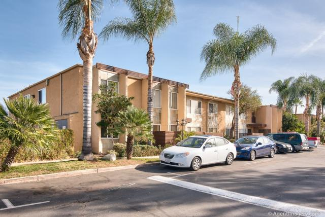 1386 E E Madison Ave #31, El Cajon, CA 92021 (#180014115) :: PacifiCal Realty Group