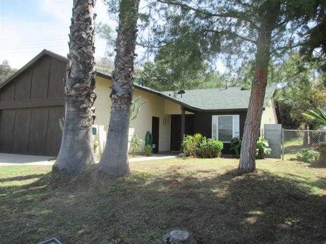 8503 Cordial Rd., El Cajon, CA 92021 (#180014128) :: The Yarbrough Group
