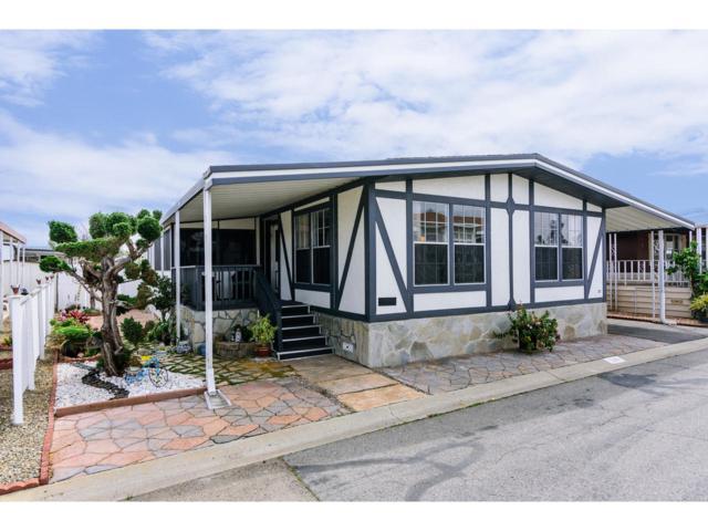 200 N El Camino Real #249, Oceanside, CA 92058 (#180014142) :: The Houston Team | Coastal Premier Properties