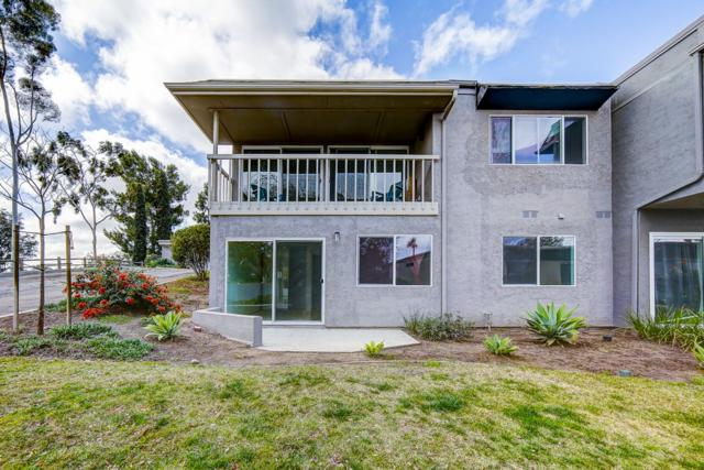 6394 Caminito Luisito, San Diego, CA 92111 (#180014143) :: The Yarbrough Group