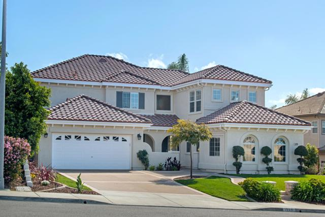 1249 Belleflower Rd, Carlsbad, CA 92011 (#180014187) :: PacifiCal Realty Group