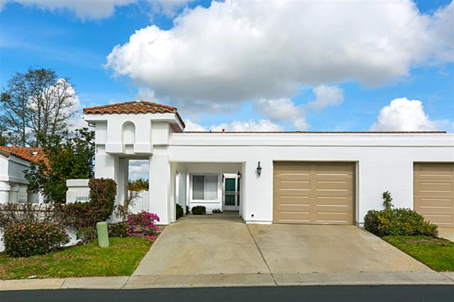4639 Cordoba Way, Oceanside, CA 92056 (#180014196) :: Whissel Realty
