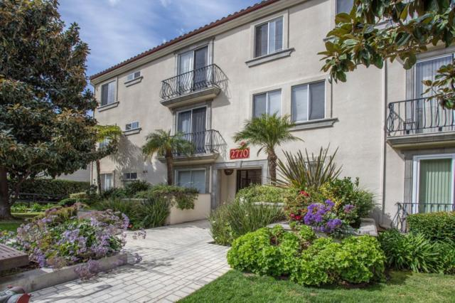 2770 2nd Avenue #307, San Diego, CA 92103 (#180014203) :: PacifiCal Realty Group