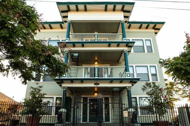 470 20th Street, San Diego, CA 92102 (#180014214) :: PacifiCal Realty Group