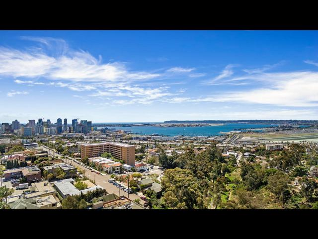 2738-2742 1ST AVE, San Diego, CA 92103 (#180014220) :: PacifiCal Realty Group