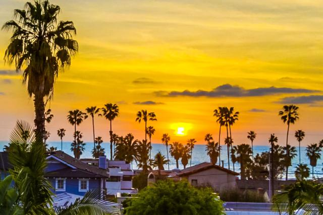 8327 La Jolla Shores Dr., La Jolla, CA 92037 (#180014243) :: PacifiCal Realty Group