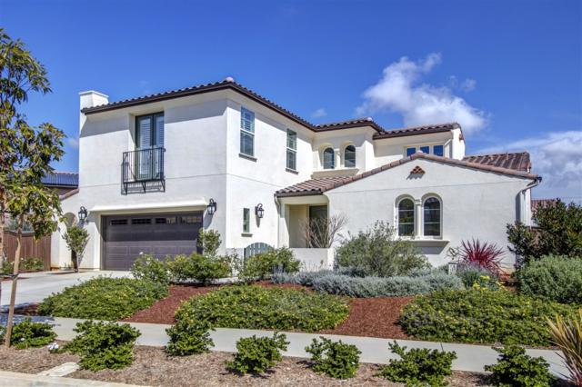 2828 Lido Place, Carlsbad, CA 92008 (#180014252) :: PacifiCal Realty Group