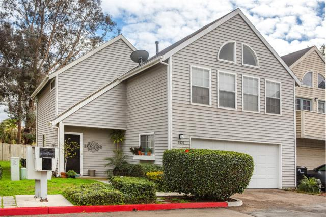75277 Jamacha Road, San Diego, CA 92114 (#180014268) :: PacifiCal Realty Group