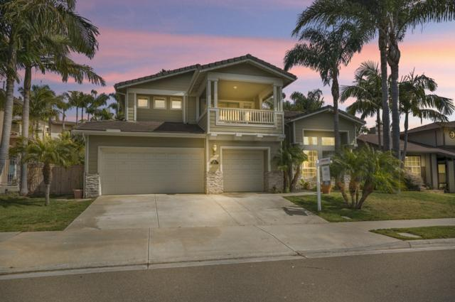 225 Pacific View Lane, Encinitas, CA 92024 (#180014282) :: PacifiCal Realty Group