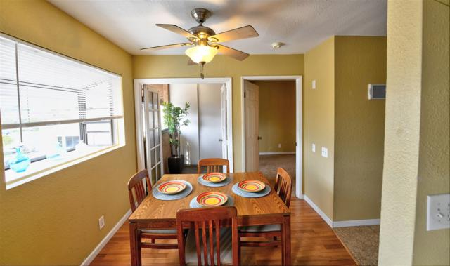3142 Midway Dr B310, San Diego, CA 92110 (#180014357) :: Neuman & Neuman Real Estate Inc.