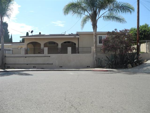 1144 Scott, National City, CA 91950 (#180014377) :: The Yarbrough Group
