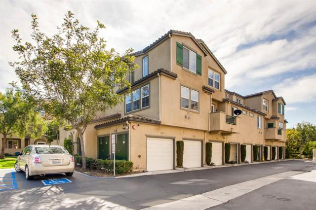 1353 Cassiopeia Ln, Chula Vista, CA 92154 (#180014390) :: The Yarbrough Group