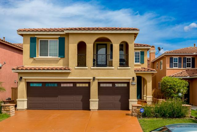 5025 Crescent Bay Dr, San Diego, CA 92154 (#180014391) :: The Yarbrough Group